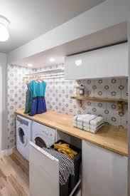 kristen u0027s laundry room contemporary laundry room ottawa by