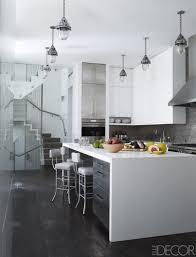 kitchen backsplash ideas for white cabinets and granite