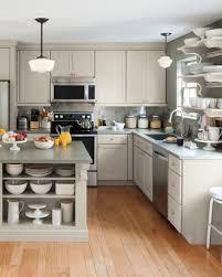 Home Depot Kitchen Design Ideas Martha Stewart Living Kitchen Designs From The Home Depot Martha