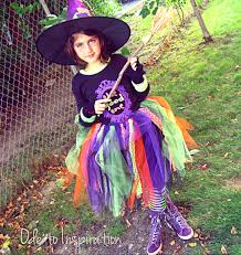 glitter witch costume funky good witch ode to inspiration