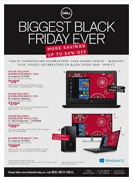 the ultimate guide to black friday 2017 bgr