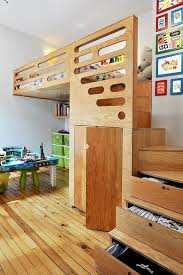Kid Bedroom Furniture Bedroom Custom Made Modern Kids Bedroom Furniture Compact Wooden