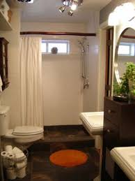Mobile Home Bathroom Vanity Bathroom Excellent Remodeling Ideas For Mobile Homes Cute Intended