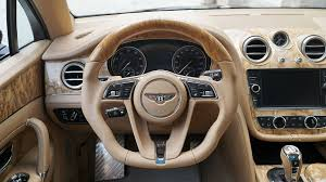 Accessories For Cars Interior Home