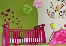deco chambre vert anis ide dco chambre bb mixte idee deco chambre enfant mixte deco
