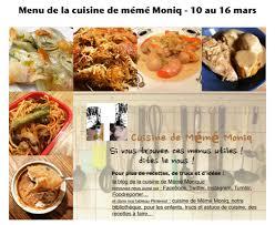 la cuisine de la cuisine de mémé moniqcuisine de mémé moniq la cuisine pour