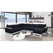 canape angle panoramique canapé d angle gigogne au meilleur prix canapé convertible