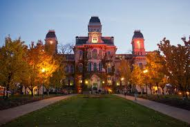 How To Create A Resume For College Applications Apply To Syracuse University Syracuse University