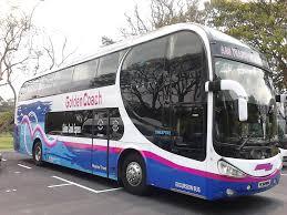 lexus hotel melaka golden coach express bus ticket online catchthatbus