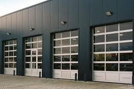 portoni sezionali industriali chiusure tagliafuoco sezionali residenziali sezionali
