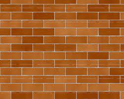 brick wall texture old red brick wall texture brick wall texture