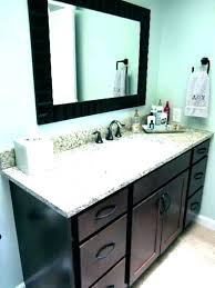 Bathroom Vanity Mirrors With Medicine Cabinet Bathroom Vanity Mirror Cabinet Home Depot Medicine Cabinets Lights