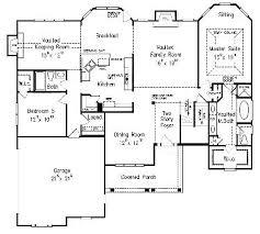 american new house plans house design plans