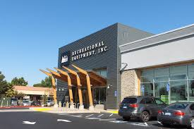 what it means for business when rei others for