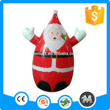 wholesale christmas inflatables wholesale christmas inflatables