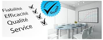 annonce nettoyage bureaux société nettoyage de bureaux et surfaces commerciales vitres