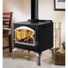 small wood stove interiors design