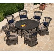 Kohls Patio Chairs by Accessories Kohls Chair Cushions In Magnificent Dining Room