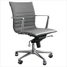 Office Task Chairs Design Ideas Amazing 10 Best Modern Office Chairs Desk Chair Design Ideas In