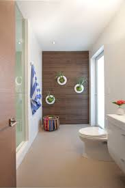Home Design Remodeling Show Miami by Miami Modern Home By Dkor Interiors