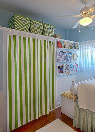 Curtains Closet Doors Curtain Closet Door Tiny Oranges Oc Inspiring