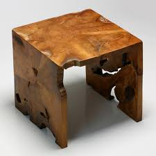 Reclaimed Wood Bistro Table Design Of Wood Accent Table Reclaimed Wood Table Accent Table