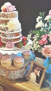 Decorate Your Own Cupcake Half Baked Sioux Falls Weddings And Events Half Baked