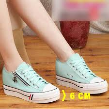 womens polo boots sale boot sneakers picture more detailed picture about sneakers
