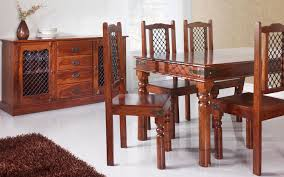 Chair Dining Room Furniture Suppliers And Solid Wood Table Chairs Dining Tables At Aintree Liquidation Centre