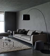 modular sofa contemporary leather fabric ray b u0026b italia