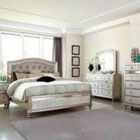 Looking For Bedroom Set Looking For Bedroom Sets Insurserviceonline Com