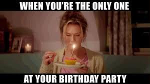 Birthday Meme Tumblr - bridget jones baby gif tumblr