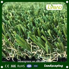 golf lawn ornaments golf lawn ornaments suppliers and