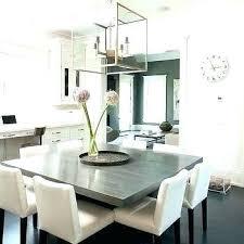 white square kitchen table square kitchen table sets square kitchen table sets dining tables