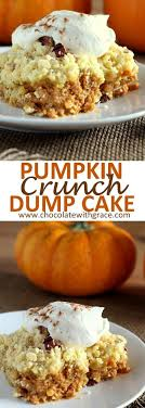 110 best thanksgiving desserts images on baked pumpkin