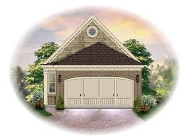 house plans for narrow lots with garage hartford hill narrow lot home plan 087d 1239 house plans and more