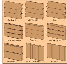 buy wood how to buy wood board siding