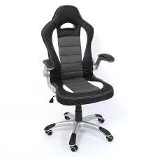 comparatif fauteuil de bureau chaise bureau promo comparatif siege gamer generationgamer