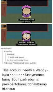 South Park Funny Memes - 25 best memes about funny southpark funny southpark memes