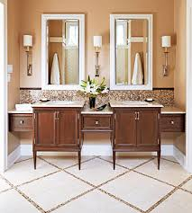 small master bathroom design ideas small master bathroom