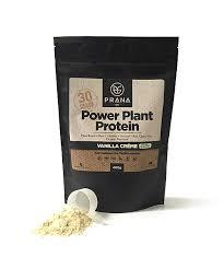 100 calorie muscle milk light vanilla crème prana products power plant protein jpg