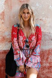 boho fashion the 10 best boho brands from australia you just to discover