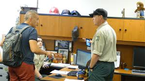forest service help desk region 5 home