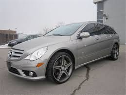 cheap amg mercedes for sale mercedes r63 amg archives the about cars