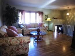 raised ranch living room interior design ideas unique to raised