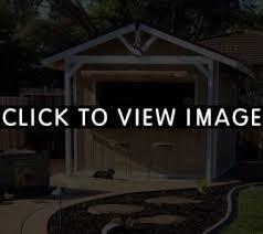 Backyard Bar Ideas Backyards Trendy Garden Design With Backyard Bar Plans Outdoor