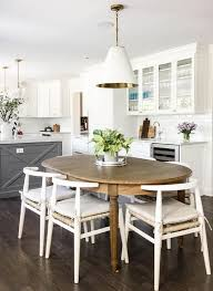 kitchen dining chairs wonderful best 25 modern dining chairs ideas on pinterest chair