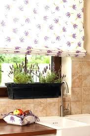 rideaux cuisine moderne rideaux cuisine moderne rideaux de cuisine moderne rideaux de