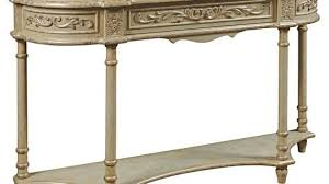 Pulaski Console Table Pulaski Console Table Home Design Ideas And Pictures