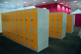 Locker Room Furniture I Was Openly On My High Team And Heard Slurs All The